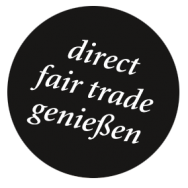 directfairtrade
